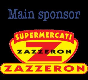 LogoZazzeronCarrelli main sponsor