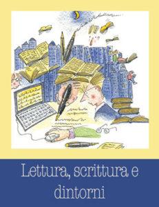 tbf-2016-letteratura-scrittura-e-dintorni-mini